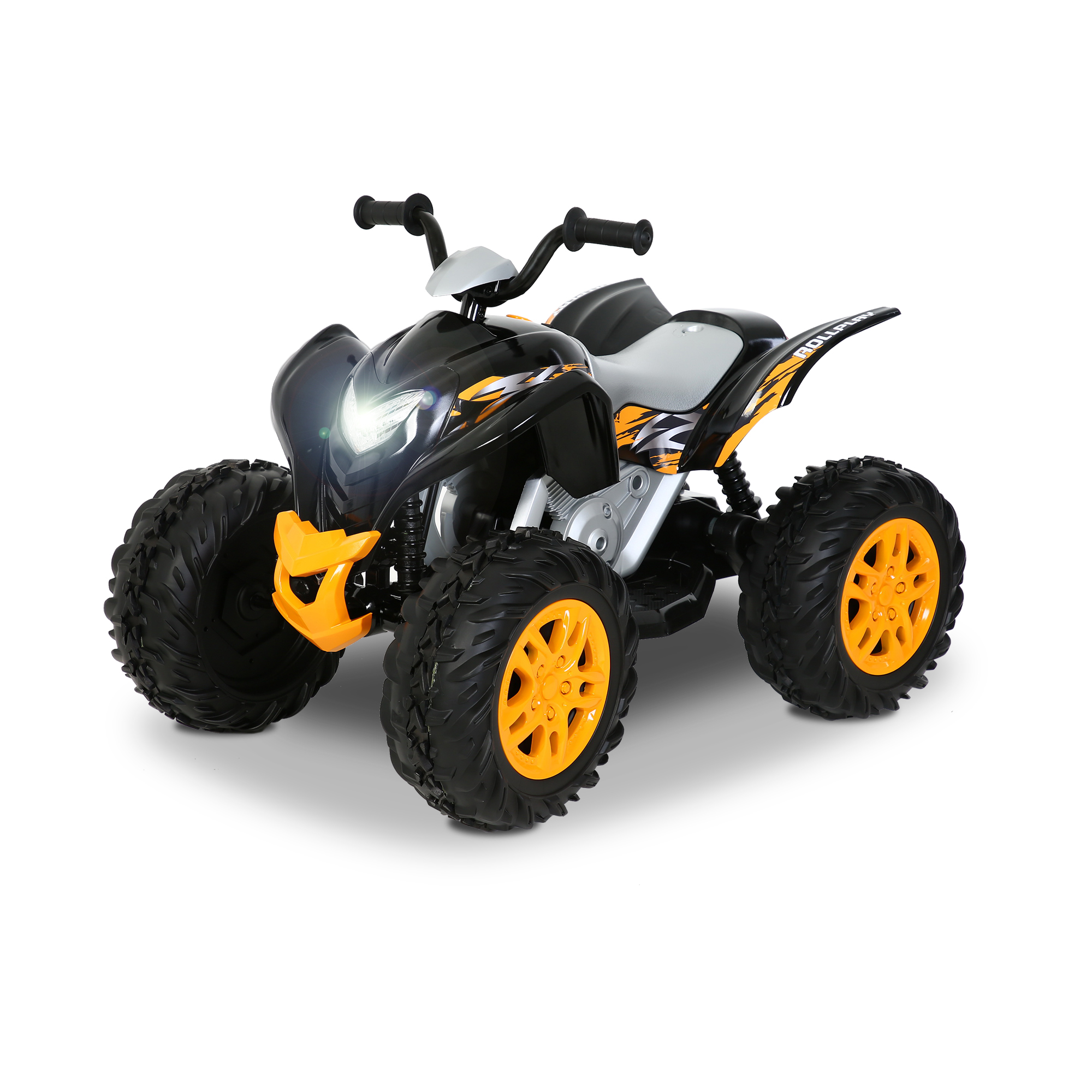 12V Powersport ATV