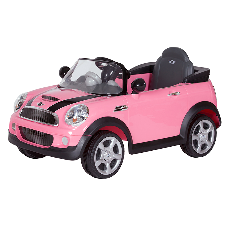 Rollplay Com Powered Cars Trucks Amp More For Kids